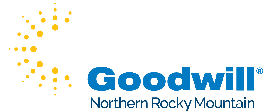 Easterseals-Goodwill Northern Rocky Mountain Inc.