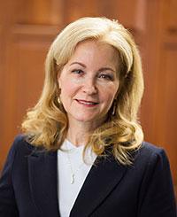 Michelle Belknap CEO