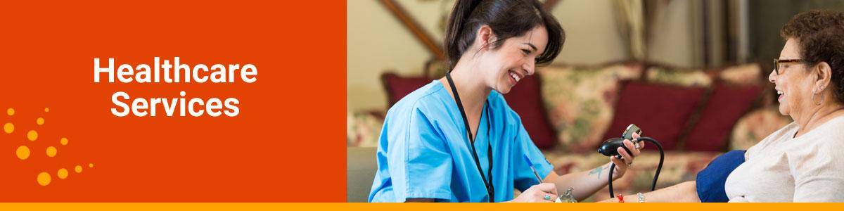 header - healthcare services